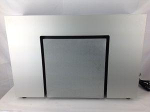 Polk Audio Subwoofer RM6800 for Sale in Largo, FL