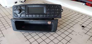 C240 radio for Sale for sale  Moreno Valley, CA