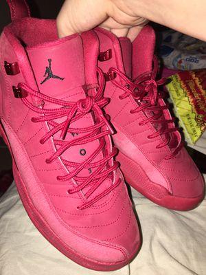 Jordan 12's for Sale in St. Cloud, FL
