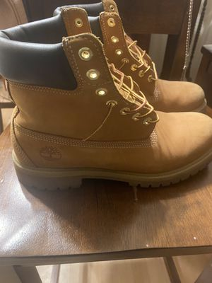 Men's Boots for Sale in Philadelphia, PA