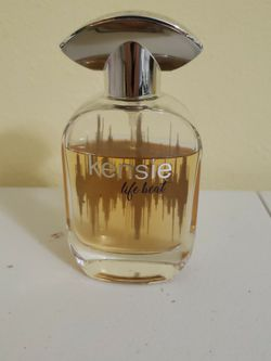 Kensie Life Beat Perfume for Sale in Kirkland,  WA