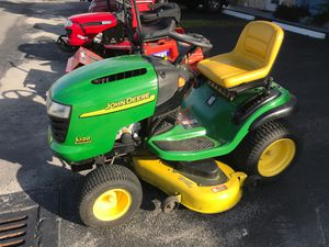 Riding lawn mower for Sale in FL, US
