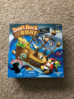 Kids Game for Sale in Morrisville, NC
