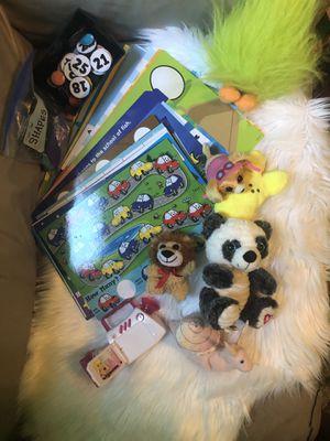 Kids Toys Lot for Sale in Orange City, FL