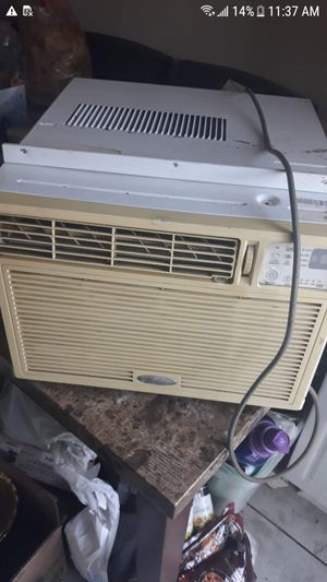 Window ac unit for Sale in Fresno, CA