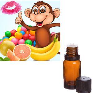 Monkey Farts fragrance oil 10ml for Sale in Wayne, MI