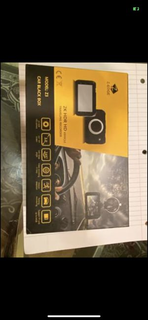 Dash cam for Sale in Glendale, CA