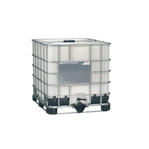 275 Gallon Water Tote for Sale in Port St. Lucie, FL