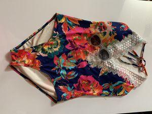 Sea Angel one piece bathing suit for Sale in Hacienda Heights, CA