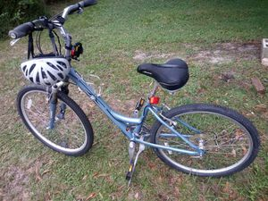 Raleigh Venture 4.0 for Sale in Winter Haven, FL