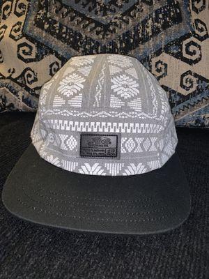 Vans Hat for Sale in Centreville, VA