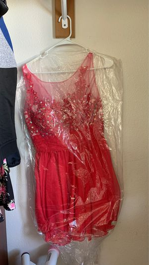 Prom Dress 👗 for Sale in Gresham, OR