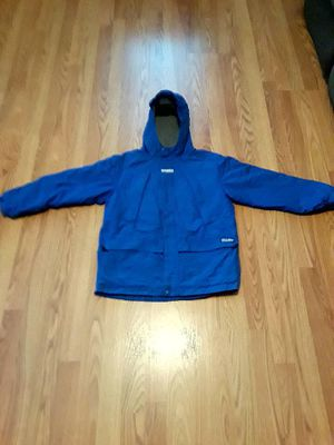 Boys coat S 8-10 for Sale in US