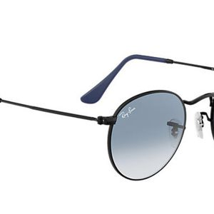 Ray Bans for Sale in Fort Lauderdale, FL