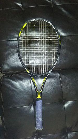 Technifiber Tennis Racket for Sale in Lake Worth, FL