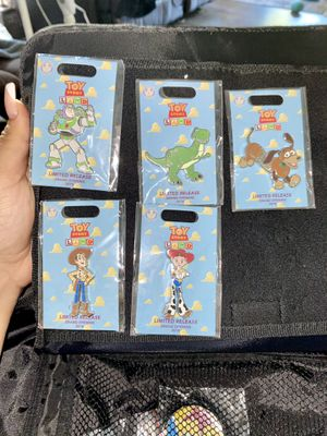 Disney Pins for Sale in National City, CA