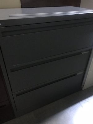 Grey lateral for Sale in Tigard, OR