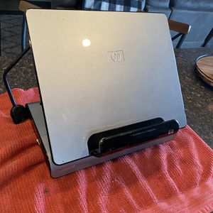 Notebook Docking Station for Sale in Mesa, AZ