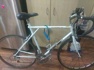GT road bike for Sale in San Diego, CA