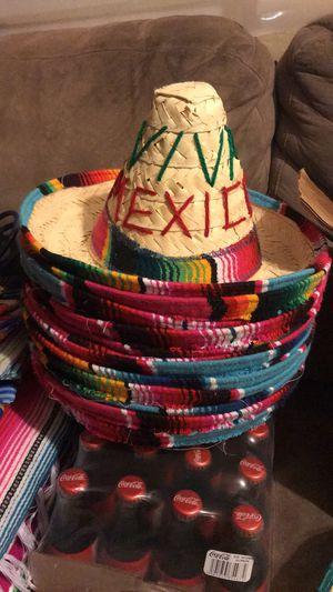 Sombreros for Sale in Hayward, CA