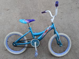 Huffy Disney Ariel Bike for Sale in San Diego, CA