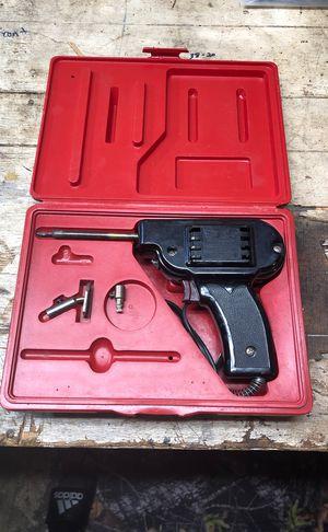 WEN Soldering Tool for Sale in Glastonbury, CT
