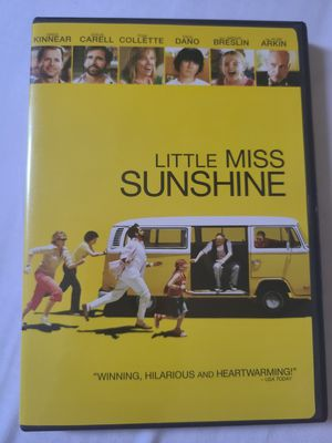 Little Miss Sunshine for Sale in Chandler, AZ