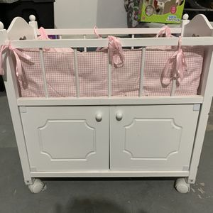 Toddler Crib Toy for Sale in East Bridgewater, MA