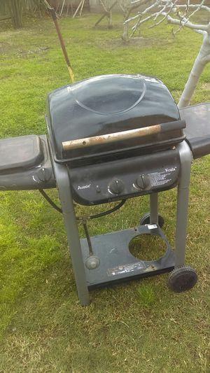 BBQ pit for Sale in Modesto, CA
