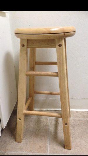 Rotating bar stool for Sale in Sunnyvale, CA