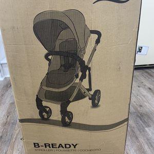 Britax Stroller Brand New Still In Box for Sale in Pennsville, NJ