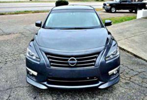 KEYLESS ENTRY Altima 2O13_ for Sale in Jacksonville, FL