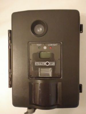 Used Stealth O Cam for Sale in Corning, NY