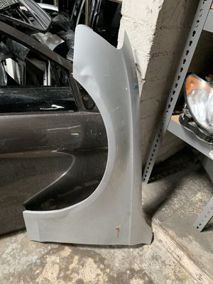 2013-2015 Audi A4 Driver fender for Sale in San Bernardino, CA