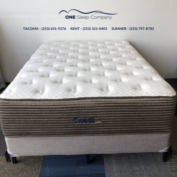 In Stock NEW Mattresses! All styles and sizes available! Save 50-60% off retail big brand prices! Wholesale to public!