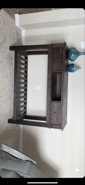 Table Console for Sale in Commerce City, CO