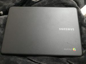 Samsung chromebook for Sale in Knoxville, TN