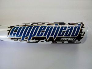 Baseball bat for Sale in Bellflower, CA