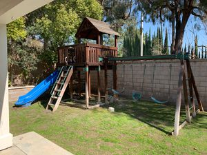 Large Playwell Kids Playset for Sale in Upland, CA
