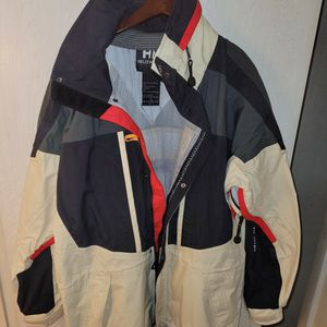HELLY HANSEN - JACKET for Sale in Chicago, IL