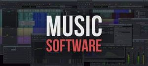 Music Software for Sale in Morrow, GA