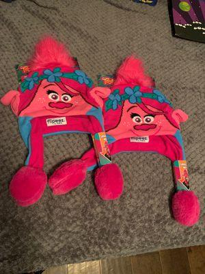 Trolls beanie for Sale in Los Angeles, CA