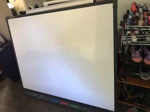 Smartboard for Sale in Wichita, KS