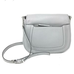 Marc Jacobs Purse for Sale in Chula Vista, CA