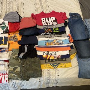 Boys Clothes for Sale in Norcross, GA