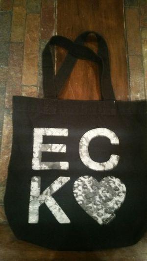 Ecko Tote Bag for Sale in Riverview, FL