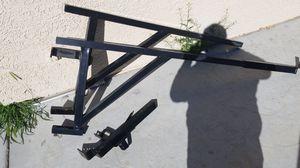 Ladders rack for Sale in North Las Vegas, NV