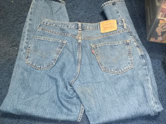 Jeans for Sale in Royersford,  PA