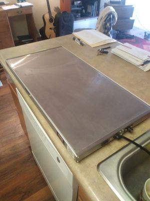 """Hatco grs 30f Shelf Warmer 450W 30"""" x 16"""" for Sale in Tempe, AZ"""