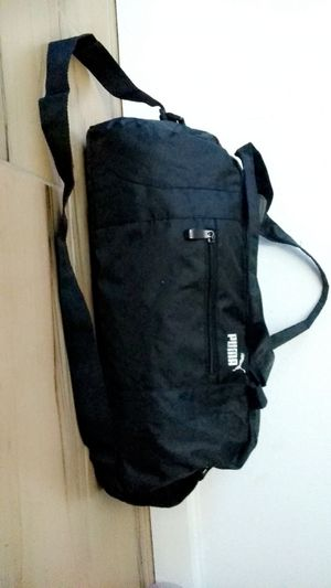 Puma duffle bag for Sale in Arlington Heights, IL